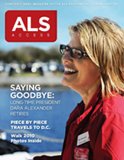 ALS Access May 2010