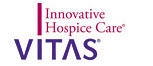 Vitas - Innovative Hospice Care