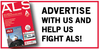 Advertise With Us Button