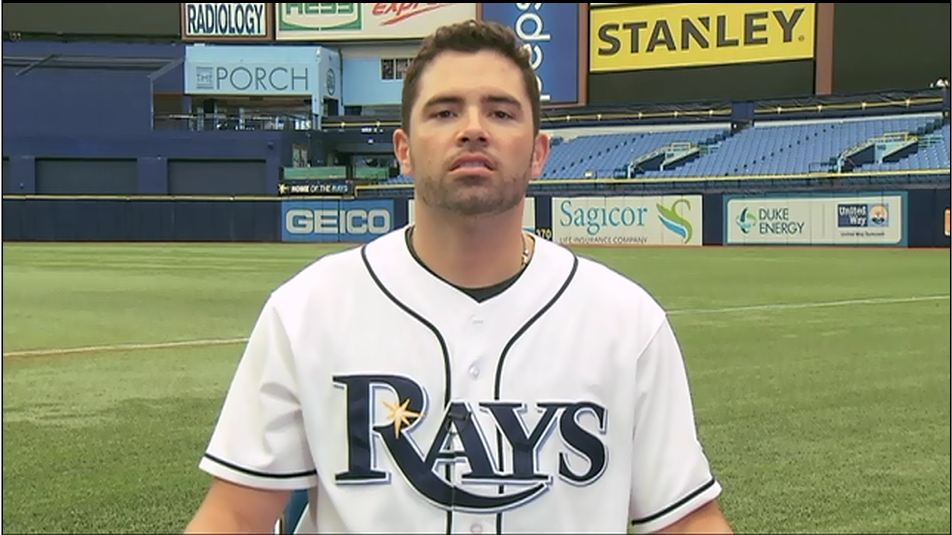 DeJesus screen shot.JPG