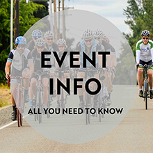 Ride Event Info Button 2018