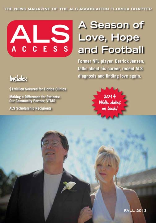 Fall Newsletter 2013 Cover.jpg