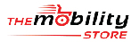 Mobility Store Logo