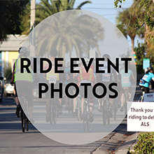 Ride Photo Gallery Button 2018