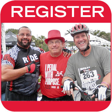 Ride Register button2.jpg