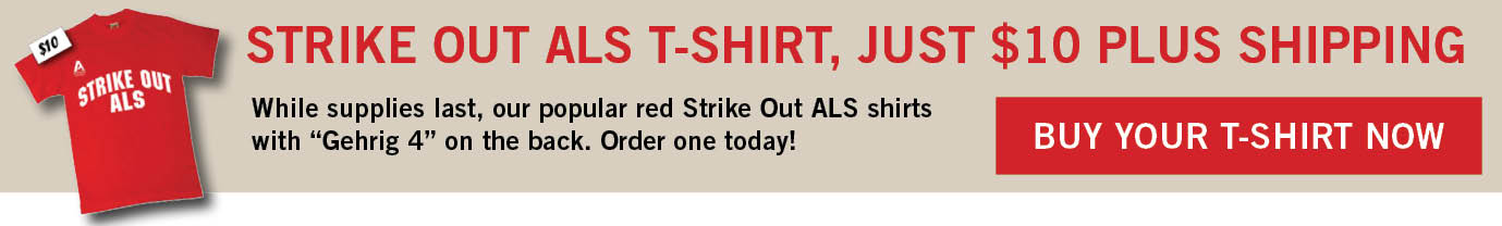 strike out als tshirt button for homepage