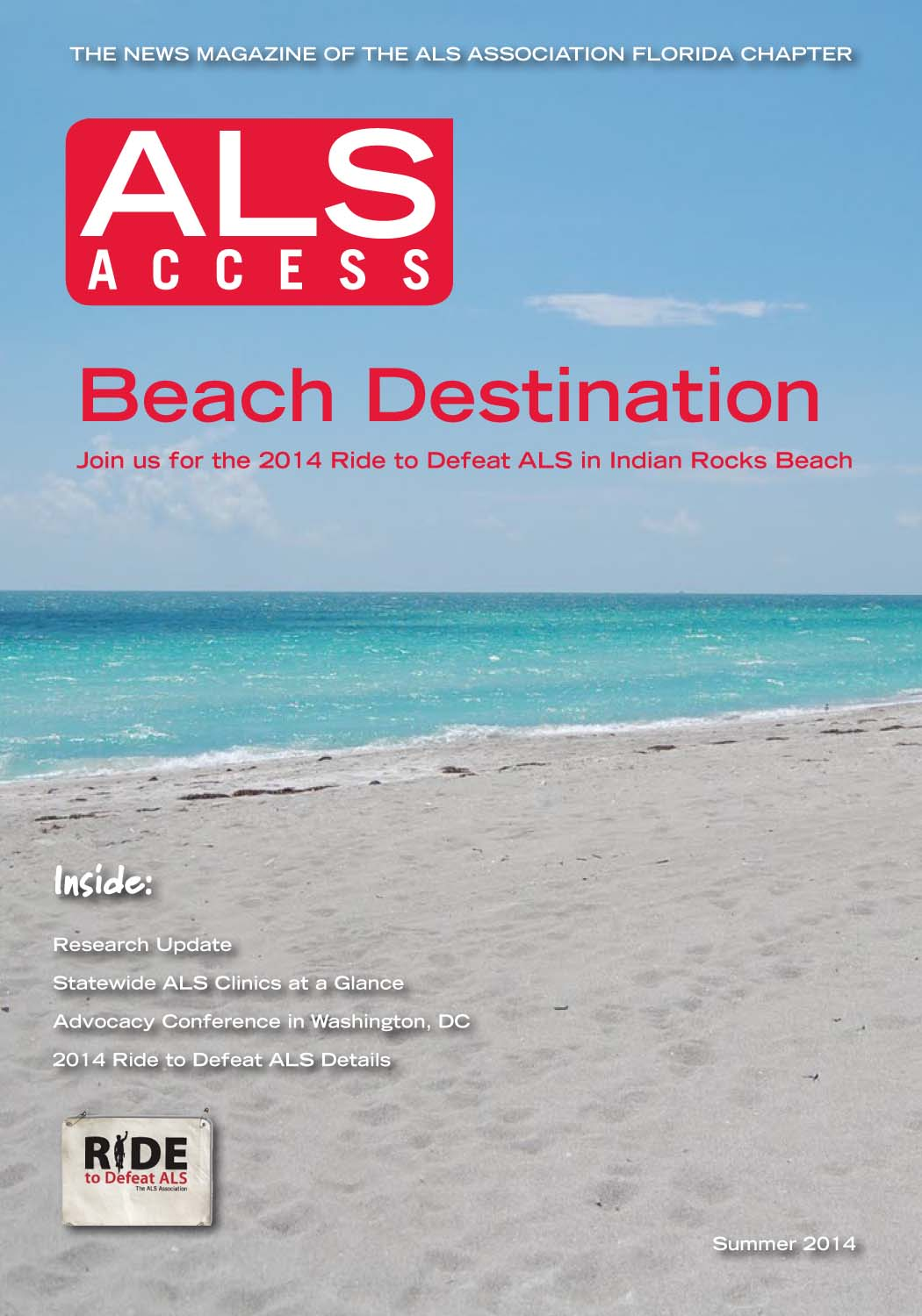 Summer Access Cover 2014.jpg