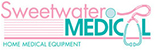 Sweetwater Medical