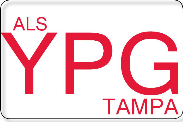YPG Tampa small button