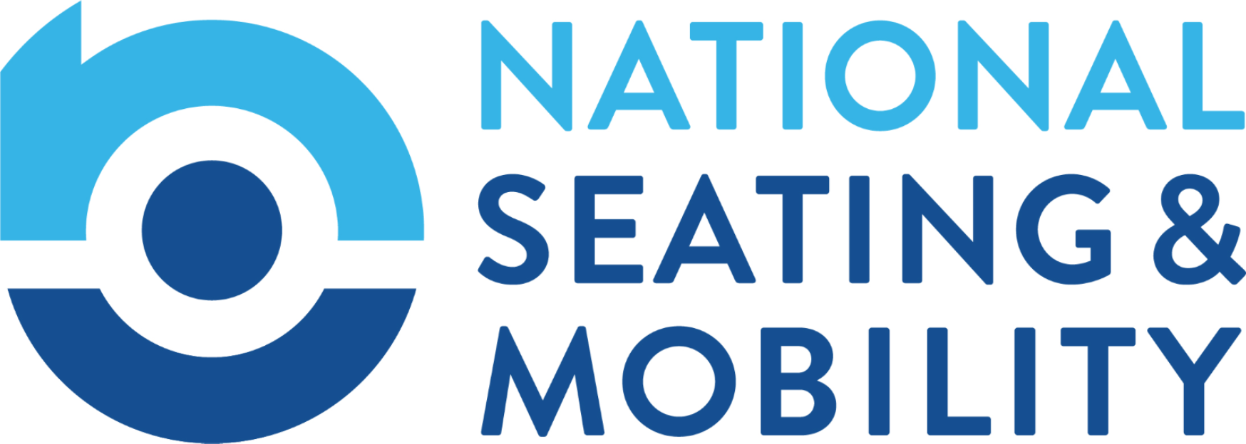 National Seating & Mobility