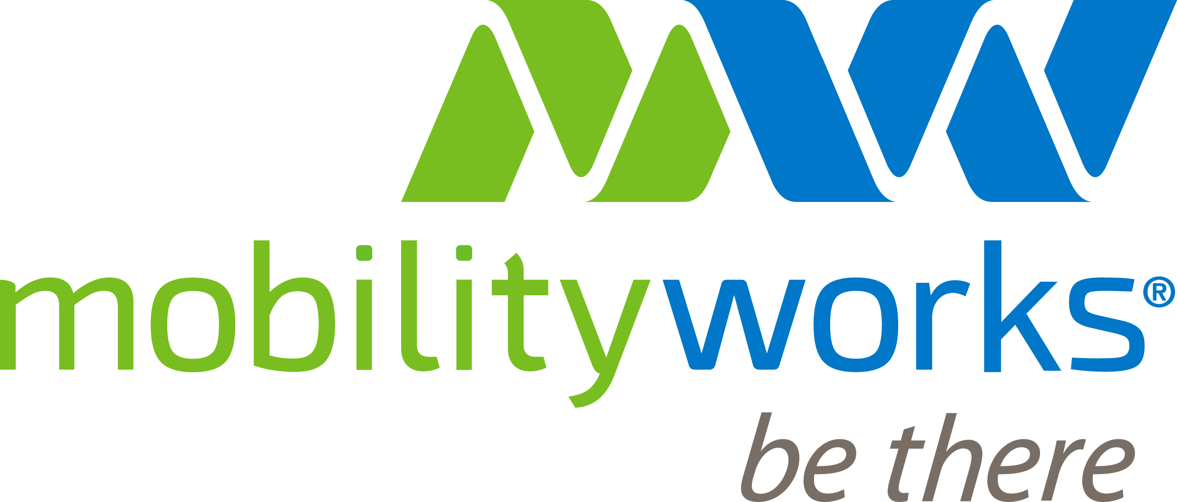 MobilityWorks (Statewide)
