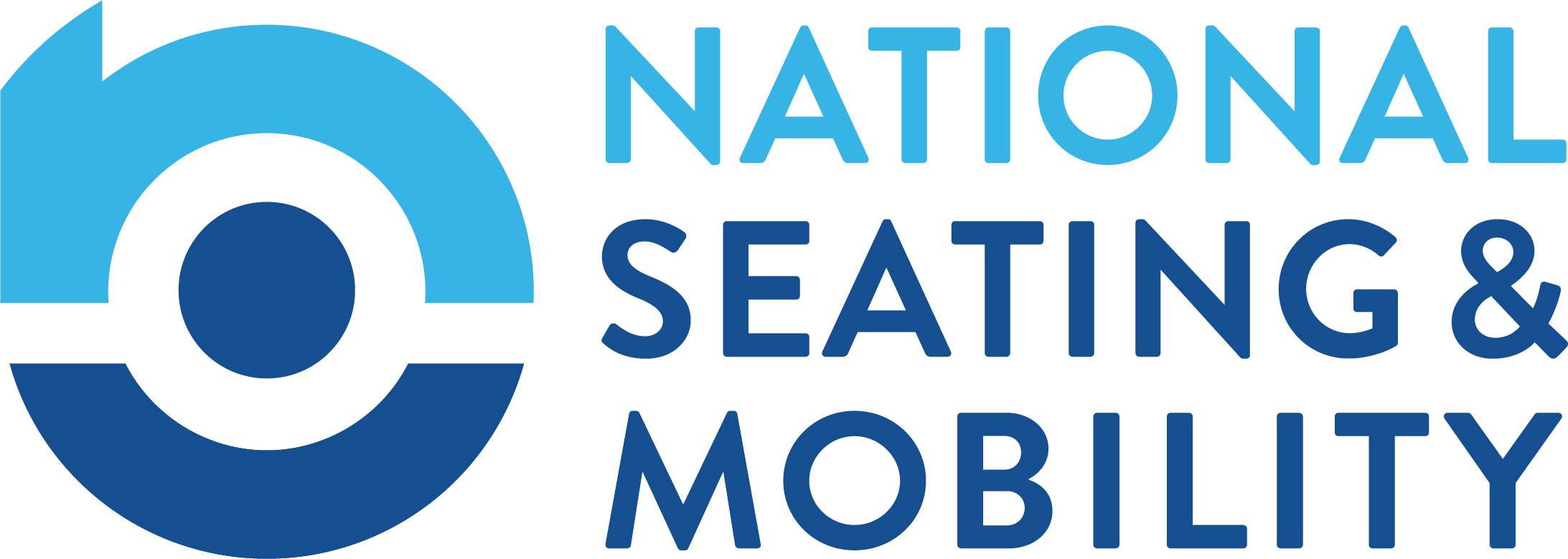 National Seating and Mobility  (Statewide)