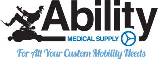 Ability Medical Supply (Statewide)
