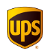 UPS Local Sponsor for Miami Walk 2019