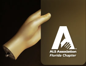 The ALS Association of Florida